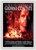 Giorni Contati - End of Days