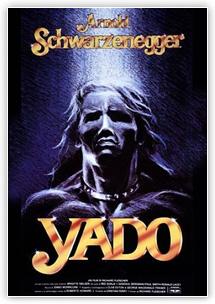 YADO (RED SONJA) :: SCHWARZENEGGER.IT :: Arnold ...