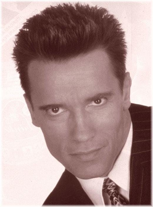 ... SCHWARZENEGGER.IT :: Arnold Schwarzenegger Italian Fan Site Arnold Schwarzenegger