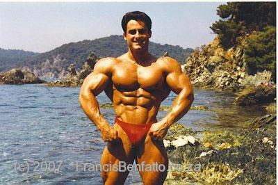 benfatto - Francis Benfatto - Page 2 Fb198