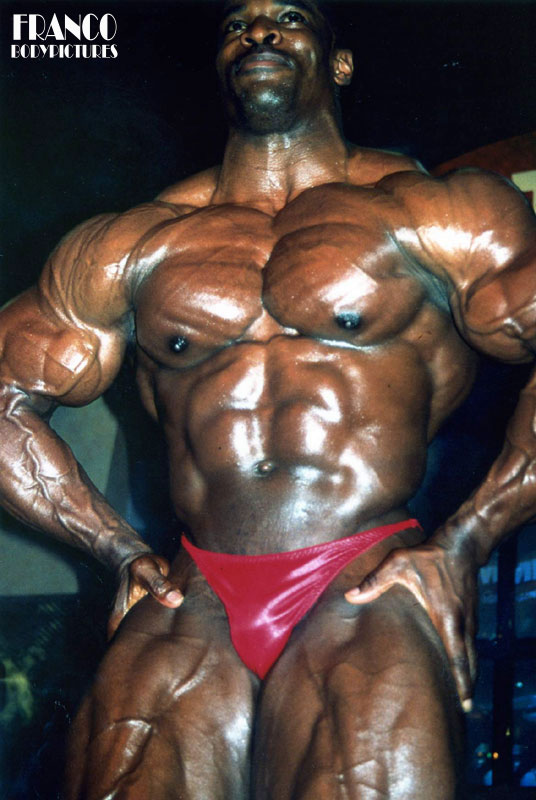Ronnie Coleman Off Season Diet http://kootation.com/ronnie-coleman-off-season-diet.html